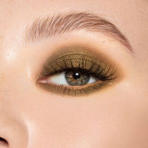 Pyrite / Eyeshadow Single